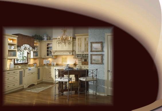 Kitchen cabinet refacing grand rapids mi for Kitchen design 49503