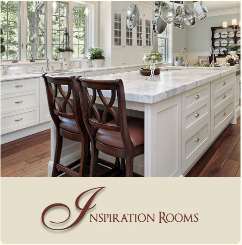 All wood cabinetry nantucket white shaker kitchen cabinets for Nantucket style kitchen