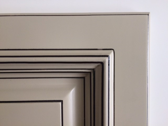 white rta cabinets. Beautiful White In White Rta Cabinets
