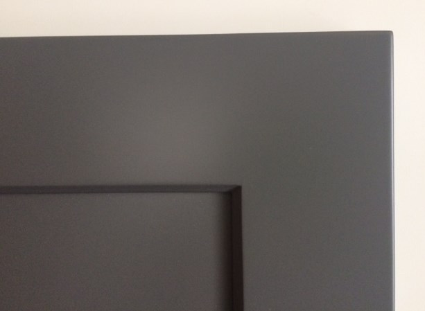 Shaker Grey Wall Filler WF342 3