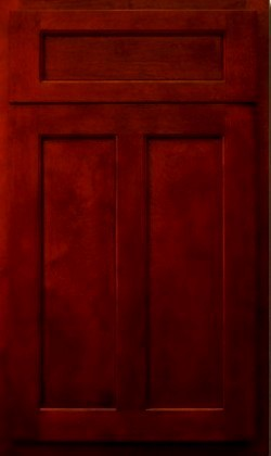Image Result For Rta Office Cabinets