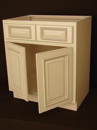 Rta Bathroom Vanity Cabinet Rta Vanity Cabinets Bathrooms
