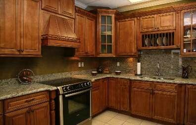 kitchen cabinets new yorker kitchen