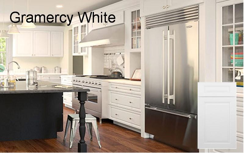 Rta cabinets rta kitchen cabinet free shipping for Rta white kitchen cabinets