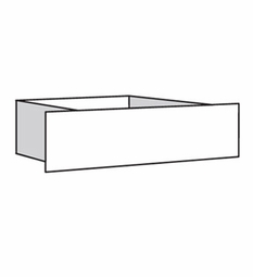 Kitchen Cabinet Drawer Boxes