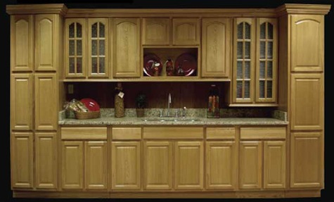 Solid Wood Oak Rta Kitchen Cabinets Rta Solid Wood Bath