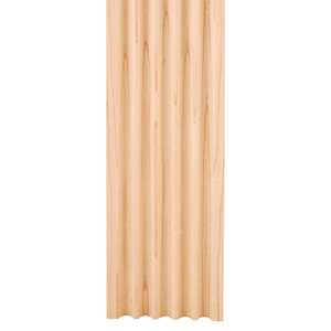 Decorative wooden molding wood cabinet trim for Decorative millwork accents