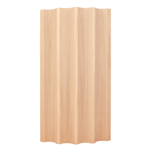 Decorative Wooden Molding Wood Cabinet Trim