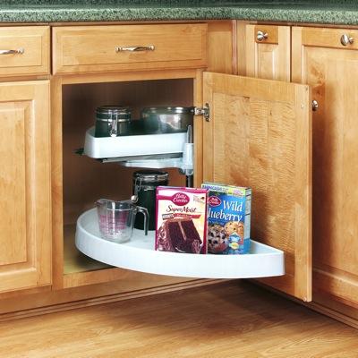 rl blind base corner pull out shelf. Black Bedroom Furniture Sets. Home Design Ideas