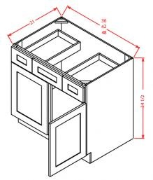 Parts For Frigidaire Fpbm189kfc Wiring Diagram together with Yorkwhite also Microwave Oven further Kitchen Cabi  Doors moreover  on install microwave drawer