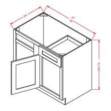 rta blind base cabinet