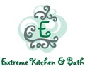 Extreme Kitchen & Bath, Inc.