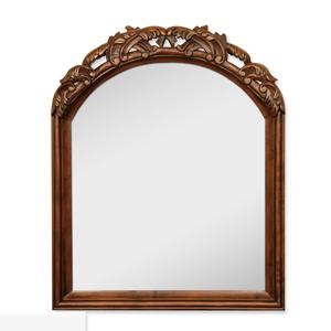Popular  Blogs Bathroom Mirror Makeover Diy Mirror Bathroom Mirror Frames Old