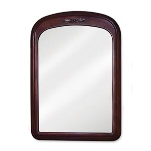 Bath Mirror Discount Bathroom Mirrors Antique White