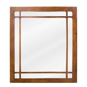 Elegant Cheap But Good 7 Bathroom Mirrors  Apartment Therapy