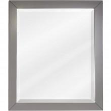 Cade Contempo Grey Vanity VAN100-36T 1