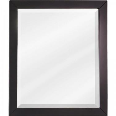 Cade Contempo Black Vanity VAN101-36T 1