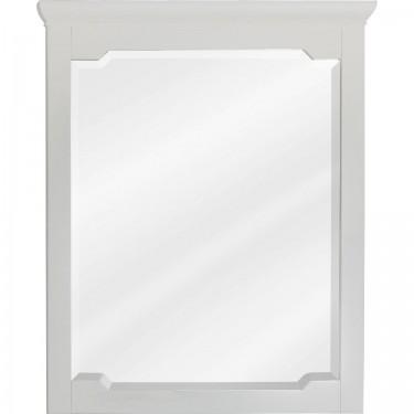 Chatham Shaker Bath Vanity VAN105-30T 1