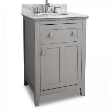 backsplash photos kitchen bathroom furniture vanity sets modern bathroom vanity 10224